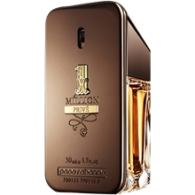 1 Million Privé - Eau de parfum (Edp) Spray