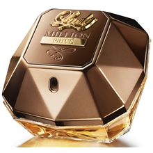 50 ml - Lady Million Privé