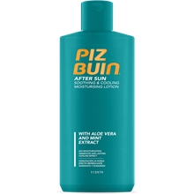 200 ml - Piz Buin After Sun