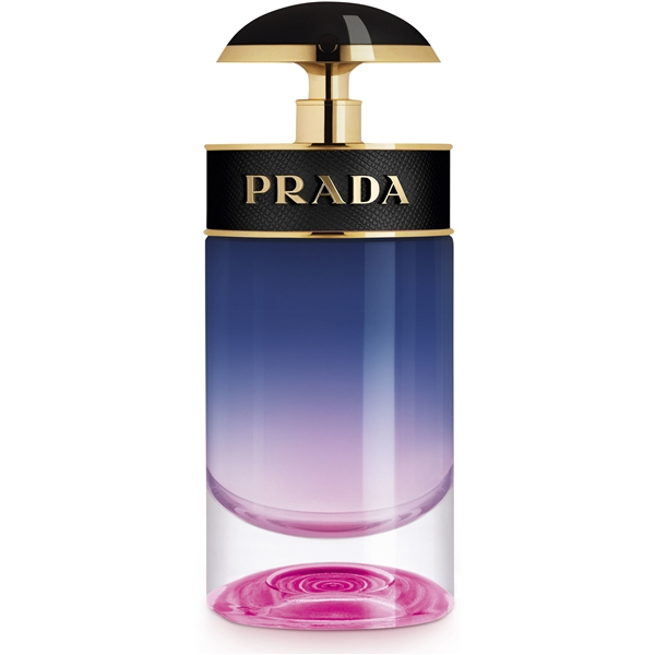 Prada Candy Night - Eau de parfum