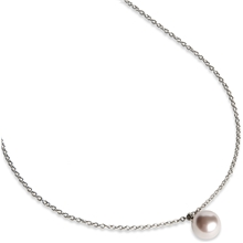 PEARLS FOR GIRLS Jen Necklace Pink