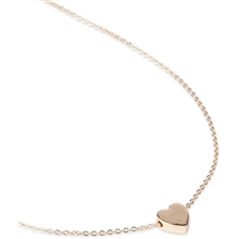 BLUSH Frederica Necklace