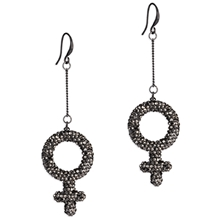 BLUSH Women Rhine Earring