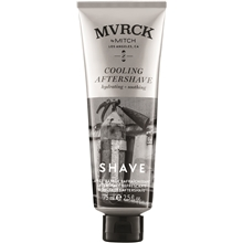 MVRCK Cooling Aftershave