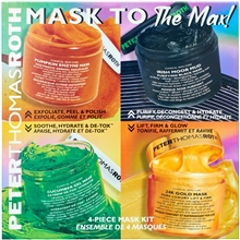 1 set - Made To Mask
