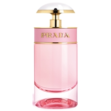 50 ml - Prada Candy Florale
