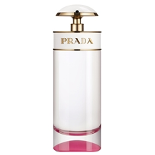 Prada Candy Kiss - Eau de parfum (Edp) spray