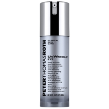 Un Wrinkle Eye Concentrate