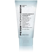 120 ml - Water Drench Cloud Cleanser
