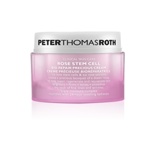 Rose Stem Cell Bio-Repair Precious Cream
