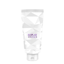 400 ml - Replay Stone For Her