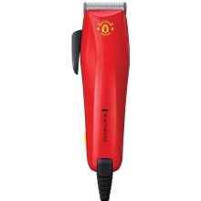 HC5038 Manchester United Colour Cut Clipper