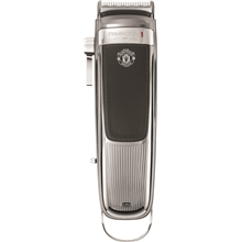 HC9105 Manchester United Heritage Hair Clipper