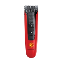 MB4128 Manchester United Beard Boss Styler