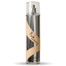 236 ml - Rihanna Nude