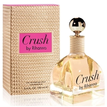 100 ml - Rihanna Crush