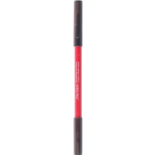 Shiseido Smoothing Lip Pencil