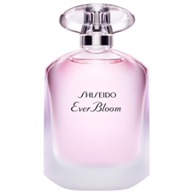 Shiseido Ever Bloom - Eau de toilette (Edt) Spray