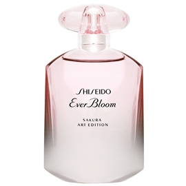 Ever Bloom Sakura - Eau de parfum