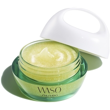WASO Beauty Sleeping Mask
