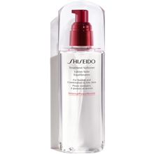 150 ml - Shiseido Treatment Softener