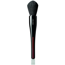 Maru Fude Multi Face Brush
