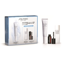 1 set - Essential Energy Eye Kit