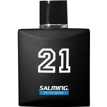 Salming 21 - Eau de toilette (Edt) Spray