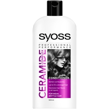 Syoss Ceramide Conditioner