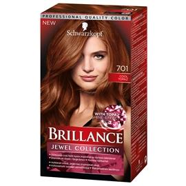 schwarzkopf hårfarve tilbud