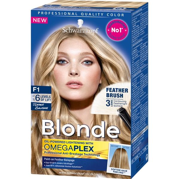 køb hårfarve på faktura