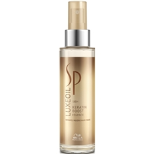 Wella SP Luxe Oil Keratin Boost Essence