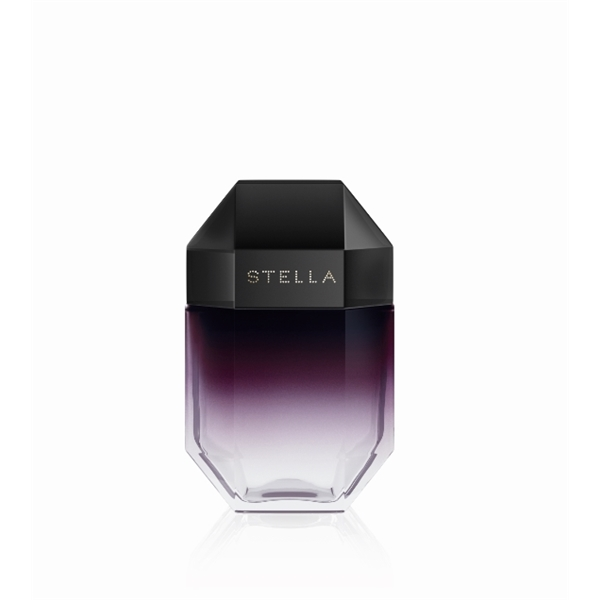 Stella - Eau de parfum (Edp) Spray