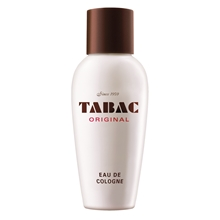 Tabac - Eau de cologne (Edc) Spray