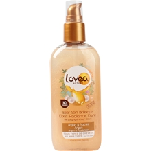 Elixir Radiance Care Argan & Pearls - All Hair