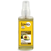 Avocado Oil - 100% Natural - Very Dry Skin