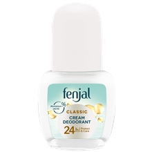 50 ml - Fenjal Classic Creme Deodorant Roll On