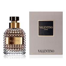 Valentino Uomo - Eau de toilette (Edt) Spray