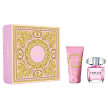 Bright Crystal - Gift Set