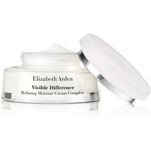 Visible Difference Cream