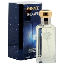 The Dreamer - Eau de toilette (Edt) Spray