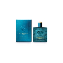 Versace Eros - After Shave