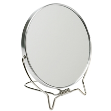 Magnifying Shaving Mirror 3x
