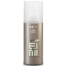 Eimi Shape Me - 48h Shape Memory Hair Gel