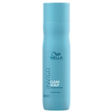 INVIGO Clean Scalp - Anti Dandruff Shampoo