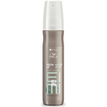 Eimi Nutricurls Fresh  Up 72h Anti Frizz Spray