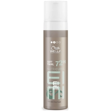 Eimi Nutricurls Soft Twirl 72h Anti Frizz Foam