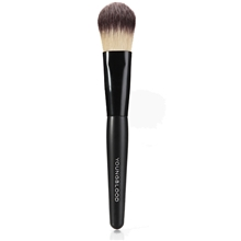 Youngblood Liquid Foundation Brush