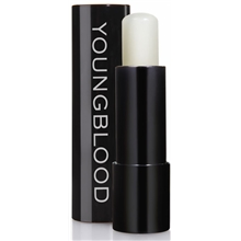 Youngblood Hydrating Lip Crème SPF 15