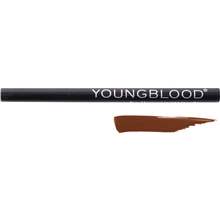 Eye Mazing Liquid Liner Pen